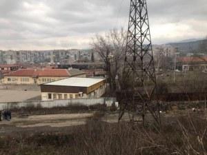 Волтова дъга удари ученик в Казанлък, карат го в пловдивска клиника