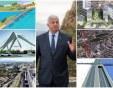 Община Пловдив тегли най-големия заем в историята си, взима до 120 млн. за инфраструктура