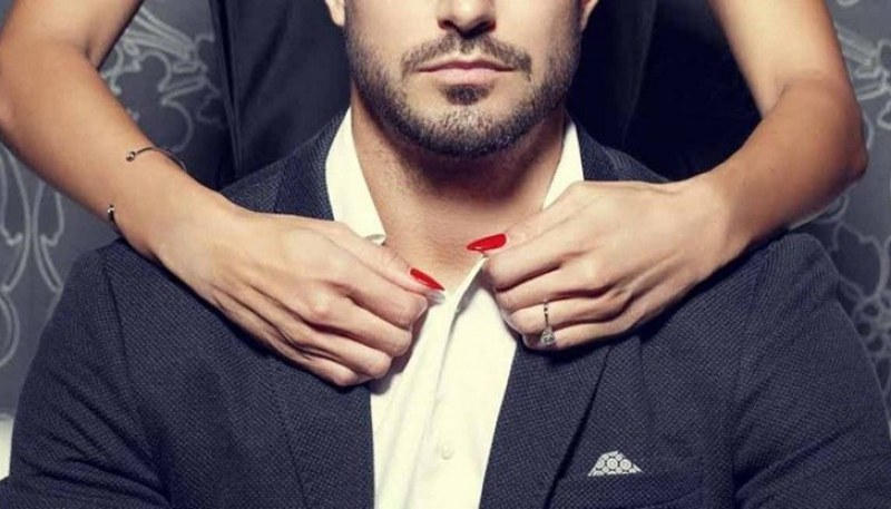 Кои са най-ефикасните реплики, с които да заговорим мъж?