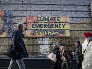 Евакуираха сградата на ЕС в Брюксел
