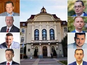 Как политическите сили в Пловдив приемат тегленето на заем от 120 млн. лева от Общината?