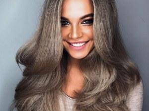 Какво съсипва цвета на косата ви?