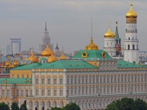 Още двама дипломати аут от Русия