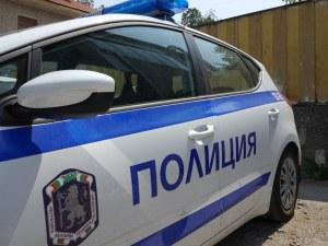 Пиян шофьор блъсна и уби 57-годишен мъж