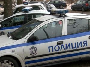 Закопчаха в София издирван от 7 месеца бургаски убиец