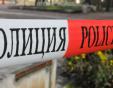 Откриха мъртва съдийка в дома й в Пазарджик