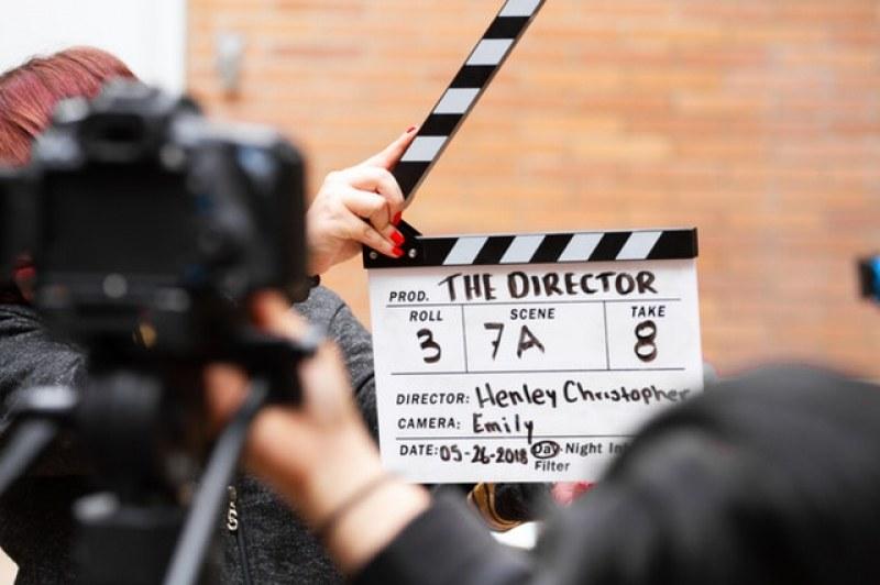 Ето кой е филмовият режисьор на десетилетието