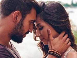 5 нива на комфорт във връзката, които НЕ искате да достигате