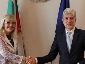 Двама министри на мушката на прокуратурата заради водния режим в Перник