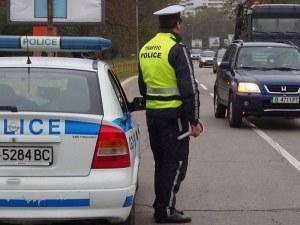 Илюстративна снимка забърка полицай в конфликтен казус