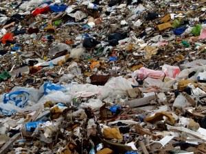 Италиански боклук открит и в Габрово, има ли опасност от екологична катастрофа?