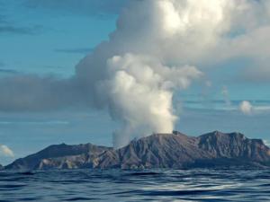Извадиха шест тела край остров Уайт