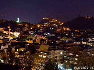 """Пловдив се срина в класацията на """"дигиталните номади"""" – проблемът е в забавленията и щастието"""