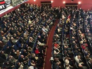 Крушарски: Локомотивът няма спирка, тази Коледа ме подмлади