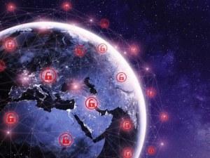 Най-големите кибер инциденти през 2019 г.