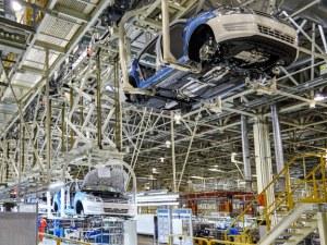 Volkswagen: Завод или в Турция, или никъде