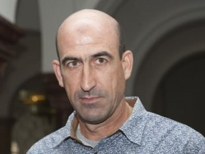 Йордан Лечков подаде оставка като общински съветник