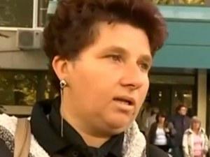 Майката на починалото дете от Кардам избягала с част от даренията?