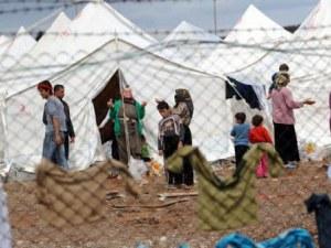 Немски депутати: ЕС да изгради бежански центрове в България и по външните граници