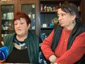 Разследване: Строители мамят при саниране, изнудват и заплашват клиентите си