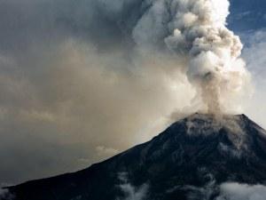 Увеличава се броят на жертвите след изригването на вулкан в Нова Зеландия