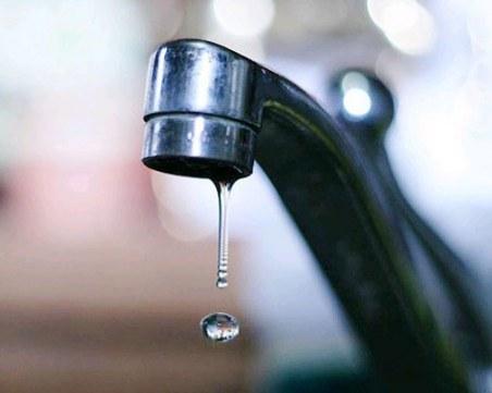 Цената на водата в Самоков скача, жителите на протест