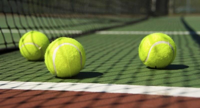 Арменската мафия с мащабна схема за уговорени мачове в тениса