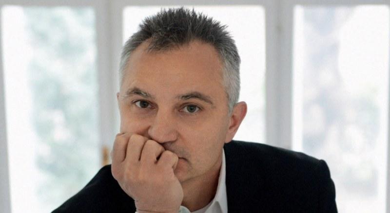 Ето кои са най-четените съвременни български писатели за 2019 г.