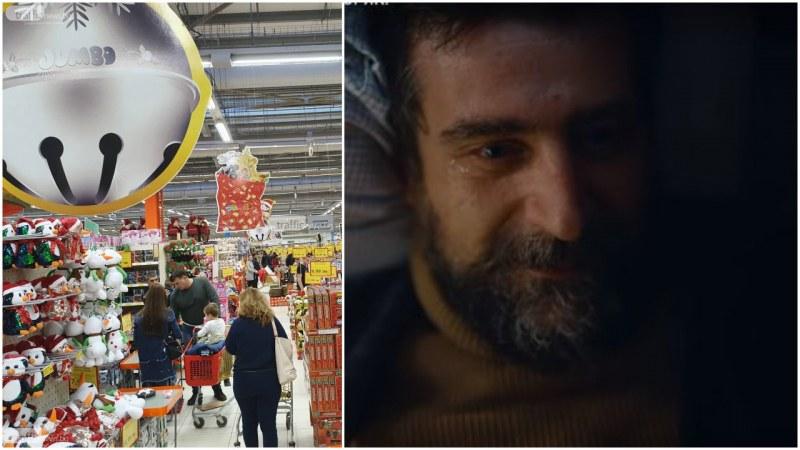 Хиляди българи се вдигнаха срещу коледната реклама на Джъмбо