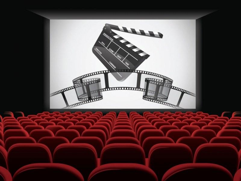 Вълнуващи късометражни филми за малки и големи завладяват София