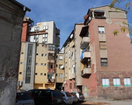Стандартът на живот в Сърбия е с 30 % по-нисък от този в България