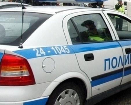 Нападнаха журналист в дома му в Бургас