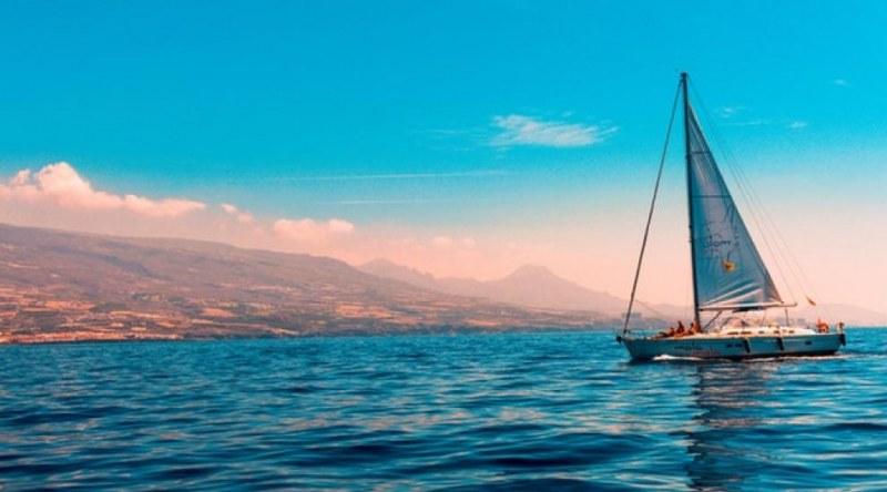 Митологични разкази за Черно море