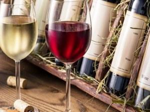 Търсят най-добрия майстор на домашно вино в Асеновград