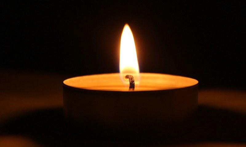Почина легендарният Илия Печикамъков