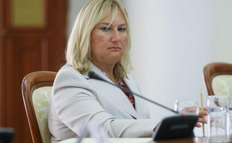 Най-богатата жена в Русия обявена за издирване
