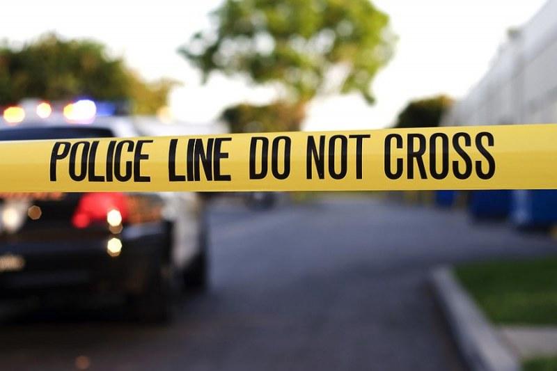 Стрелба в църква в Тексас, има загинали