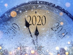 Новогодишен хороскоп за 31 декември