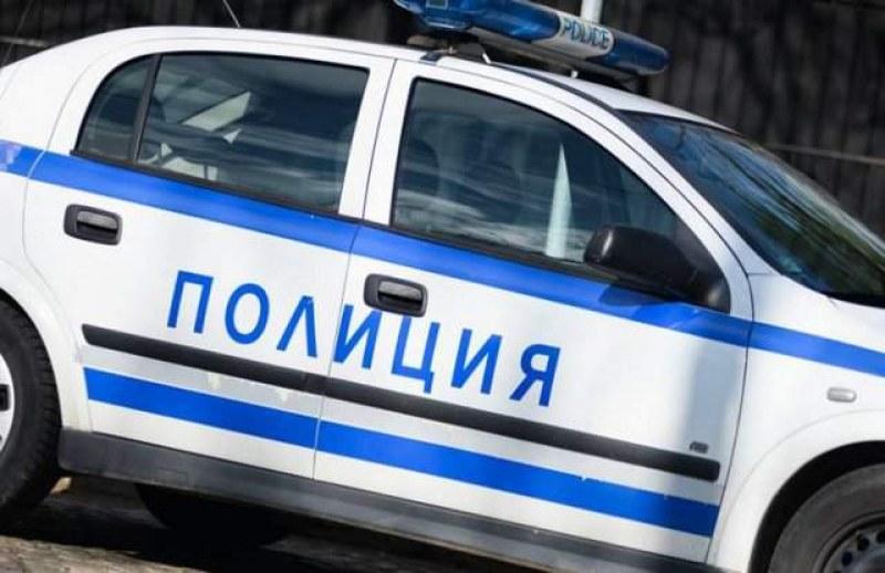Кола блъсна 62-годишна пешеходка в Благоевград