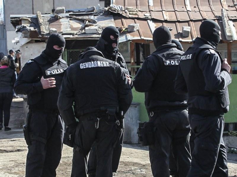Мъж от Шивачево е убит при сбиване