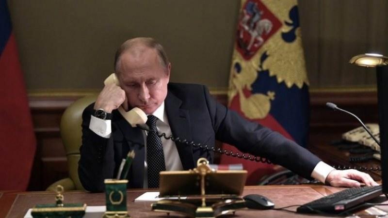 САЩ разкри на Русия готвен атентат, арестуваха двама
