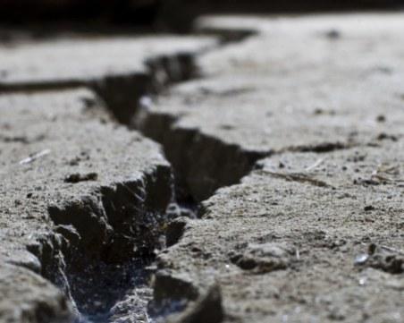 """""""Ню Йорк Таймс"""": Балканите не са готови за големи земетресения"""