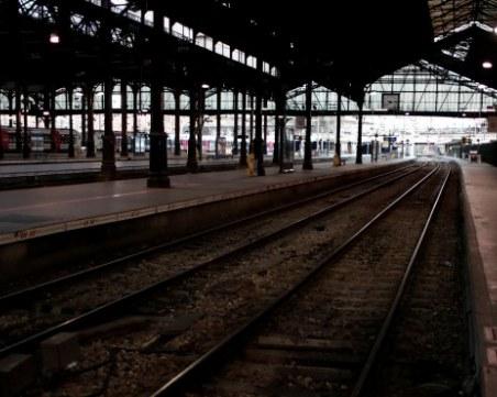 Стачка във Франция достигна 51-годишен рекорд