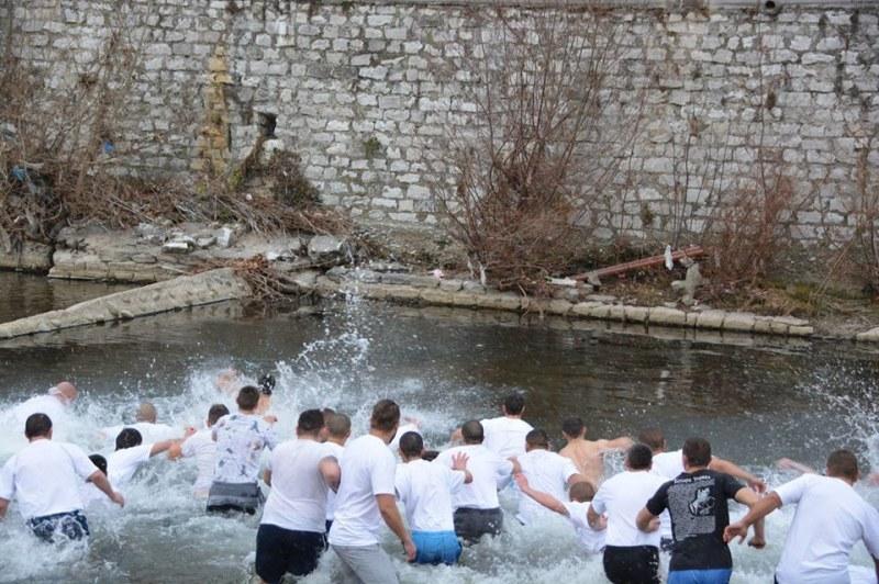 Пловдивска област се подготвя за Йордановден. Вижте всички събития