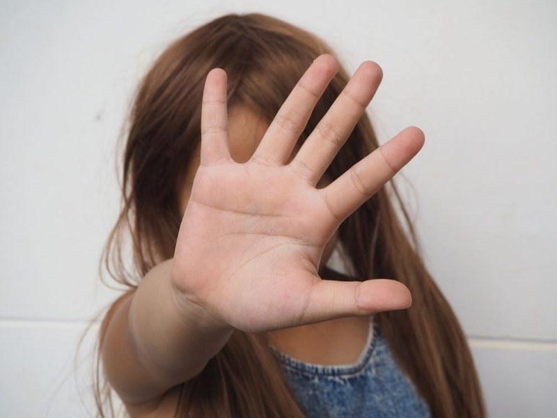 Проверяват детска ясла заради насилие над 2-годишно дете в Ловеч