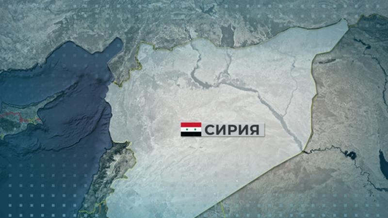 Войната в Сирия - над 380 000 жертви за 9 години
