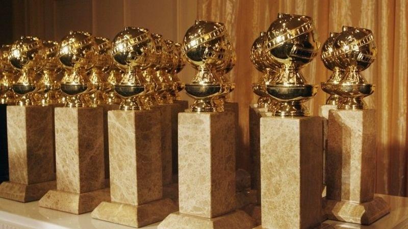 Връчват наградите Златен глобус. Ето кои са номинираните