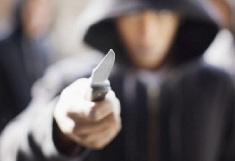 Застреляха турчин в Германия, атакувал полицаи с нож