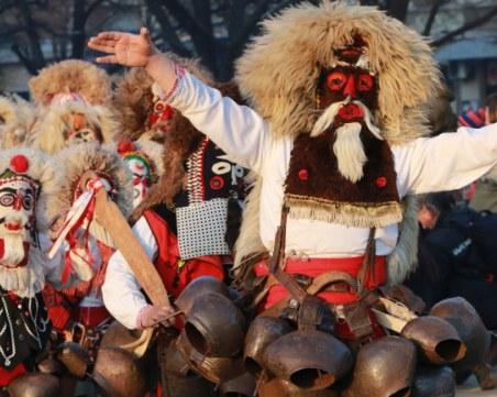 Кметът на Перник взе тежко решение! Отменя фестивала