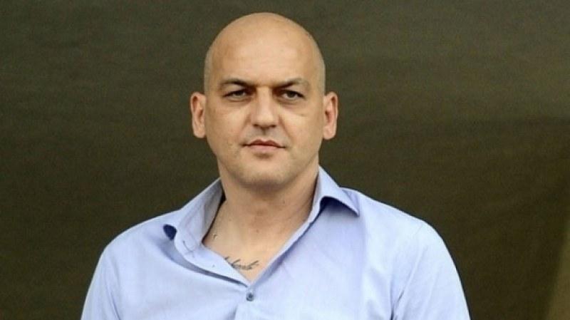 Бивш сръбски национал, играл в Ювентус, оцеля при опит за убийство